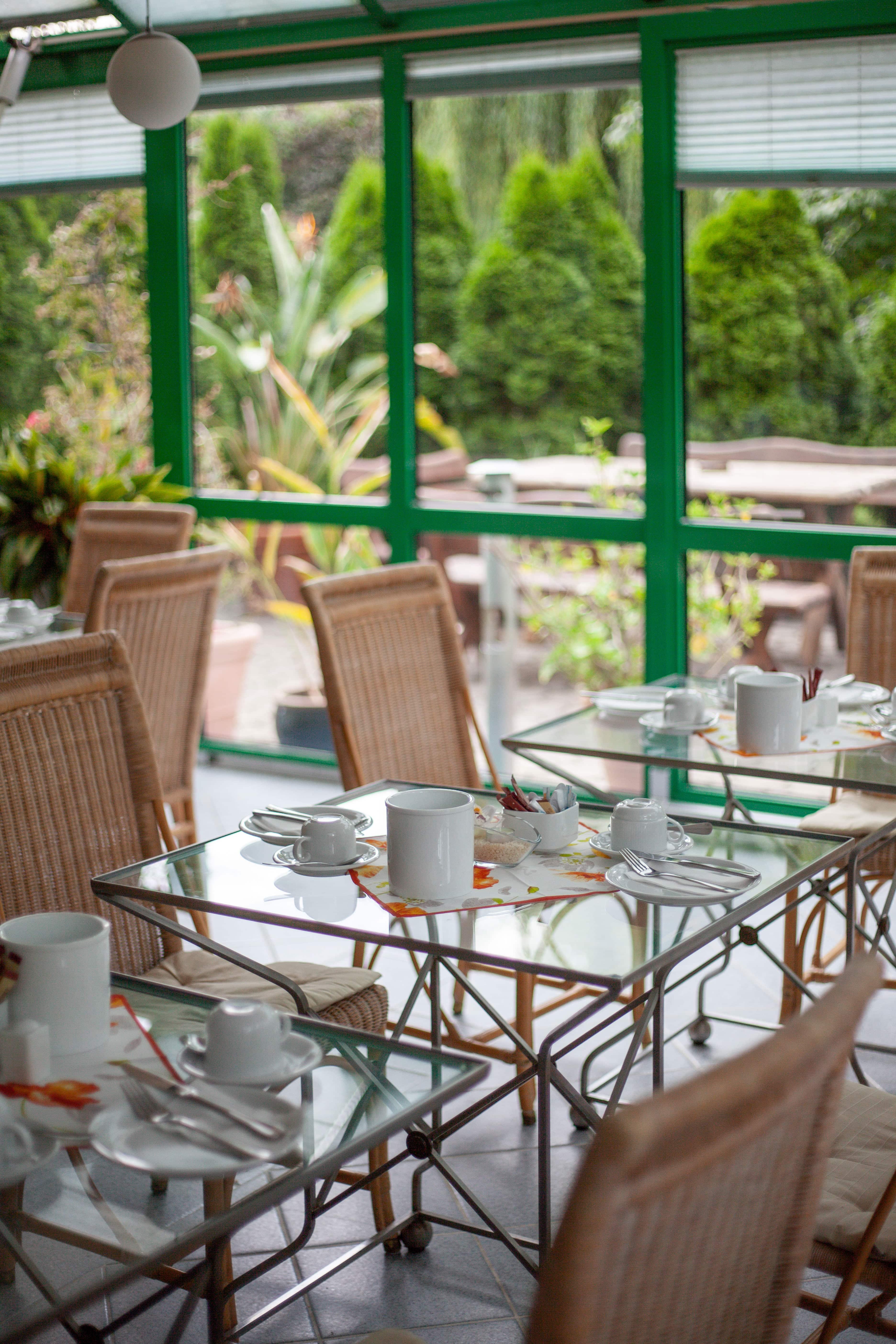 wintergarten hotel landsberg halle leipzig saalekreis 1