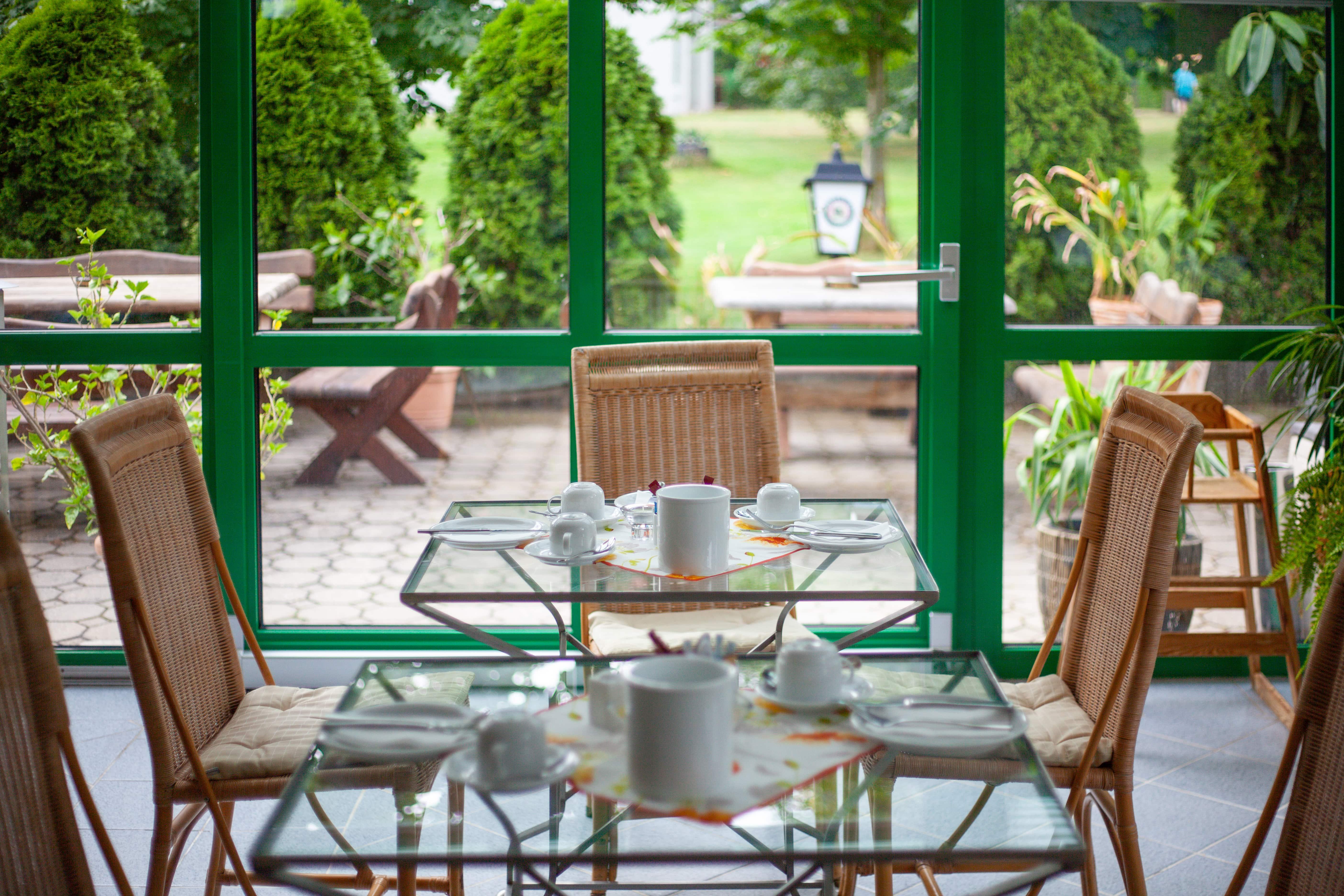 wintergarten hotel landsberg halle leipzig saalekreis 2