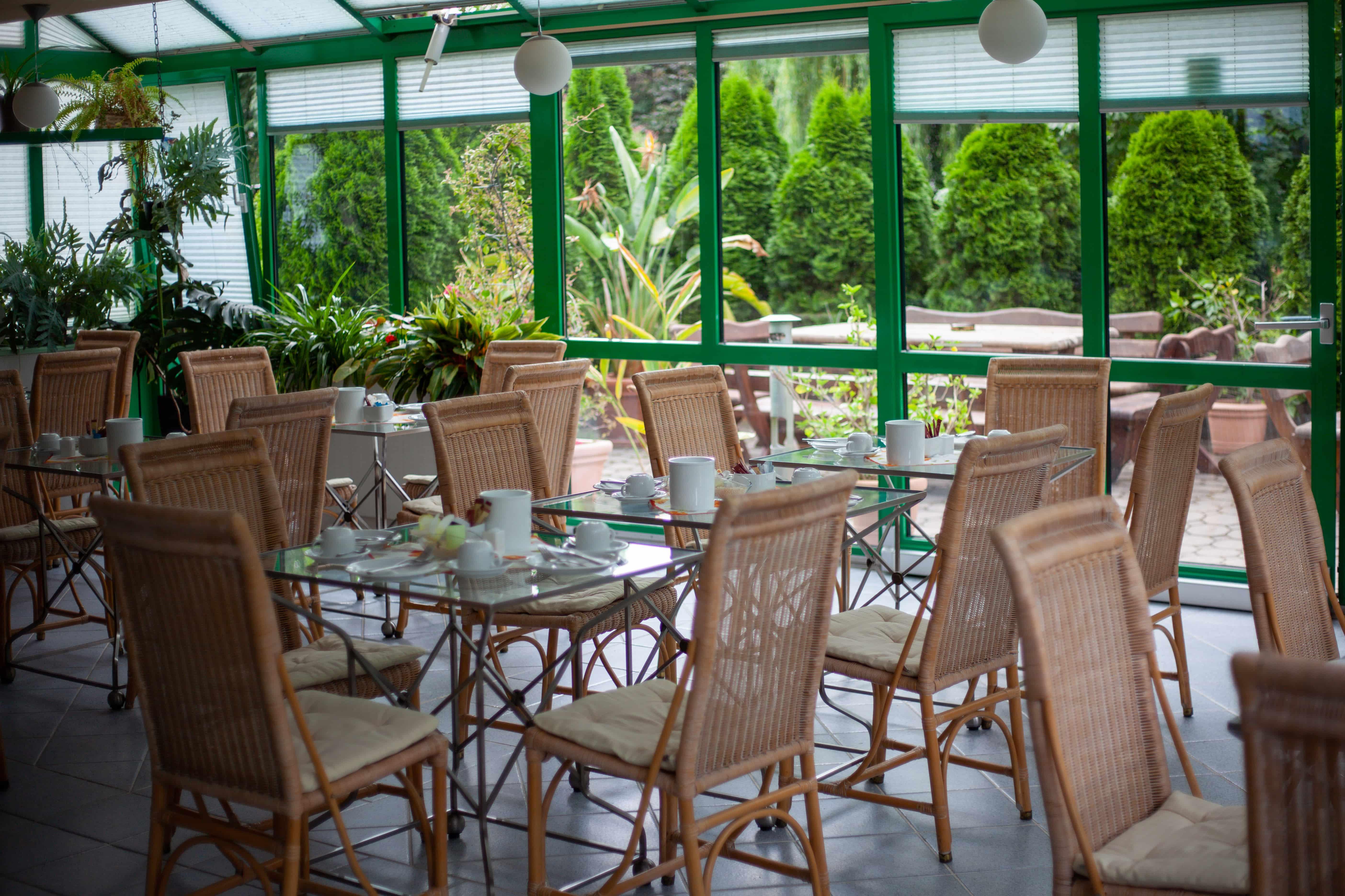 wintergarten hotel landsberg halle leipzig saalekreis 4