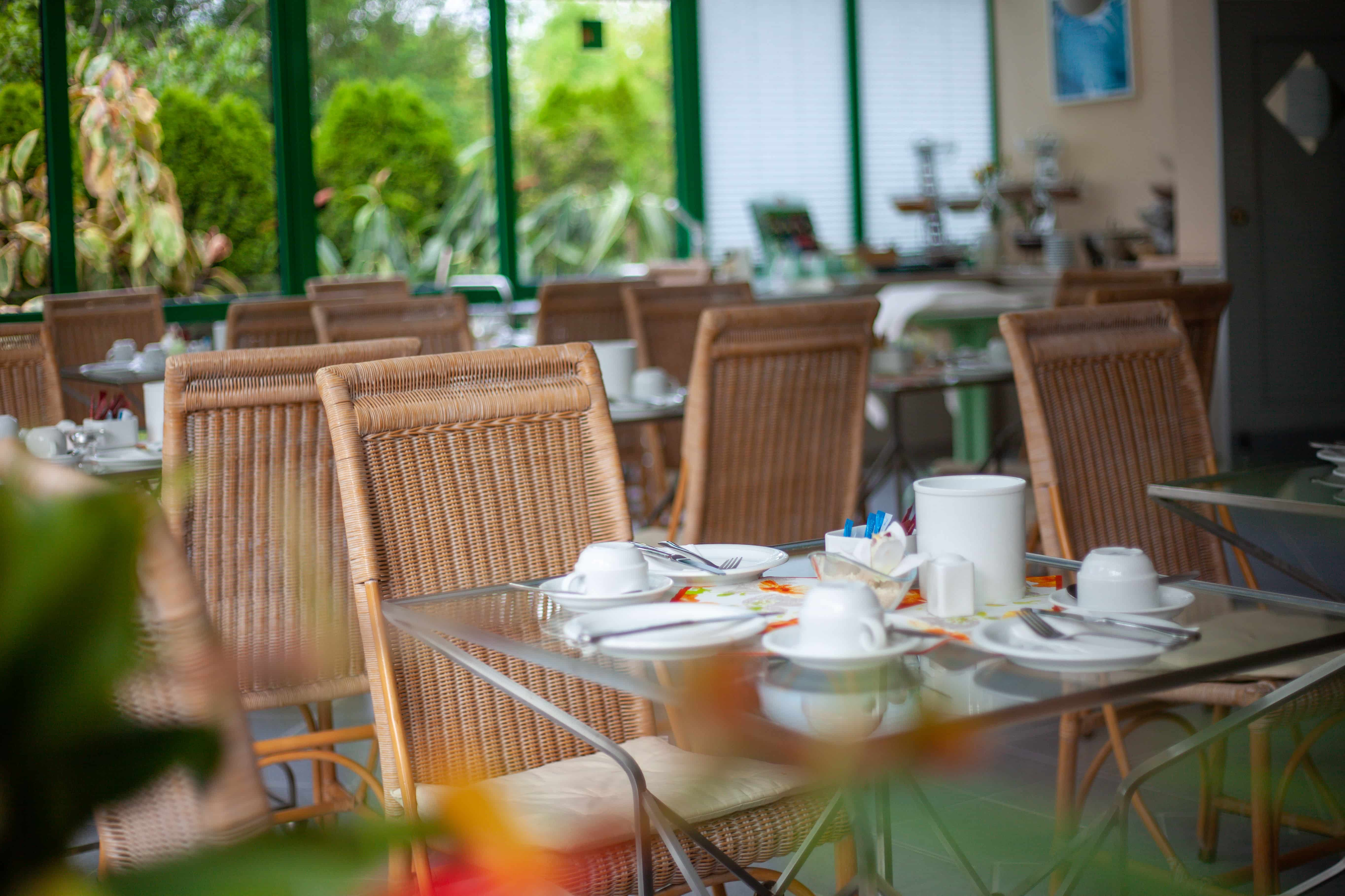 wintergarten hotel landsberg halle leipzig saalekreis 8